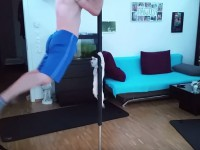pole-dancing-cat01