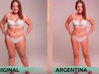 womens-ideal-body-types01
