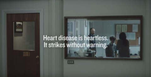 heart-disease-is-heartless06