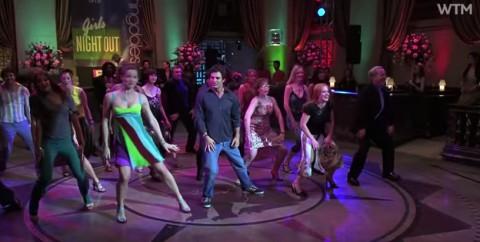 movies-dance-scenes-uptown-funk02