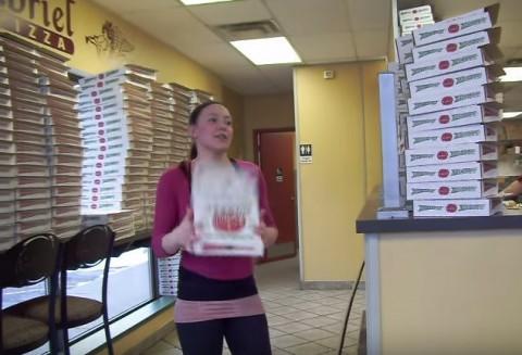pro-pizzaboxer02