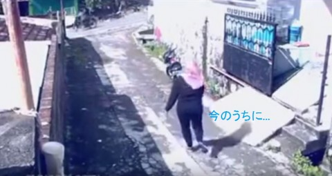 robbery-man-vs-women03