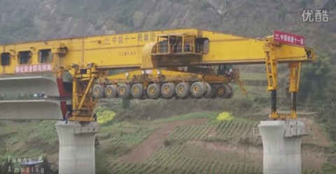 bridge-girder-erection-machine02