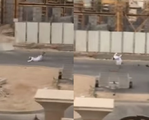 dubai-man-segway-failure02