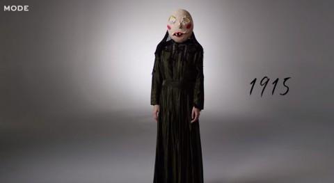 halloween-costumes-history02