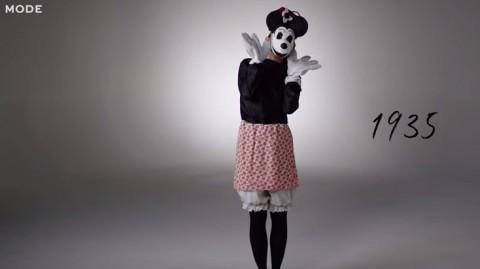 halloween-costumes-history03