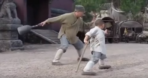 jackie-chan-and-shaolin-kid02
