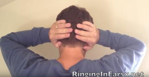 ringing-ears-tinnitus-treatment02