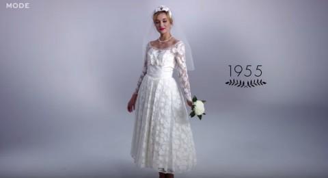 wedding-dresses-transition02