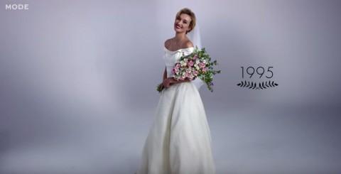 wedding-dresses-transition03