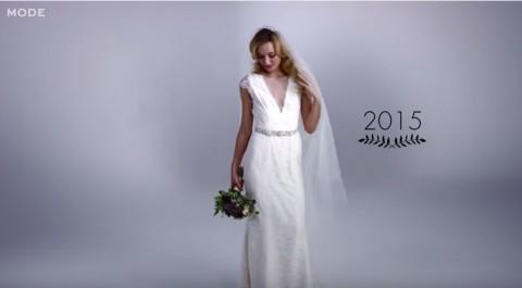 wedding-dresses-transition04