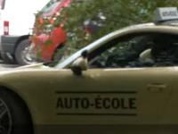 driving-test-in-porsche01