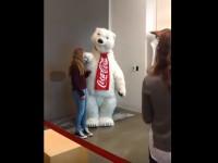 funny-coca-cola-mascot01