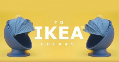 get-cheras-to-ikea-cheras02