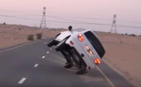 insane-car-flip-prank02