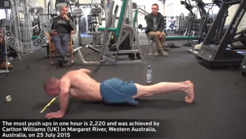 most-push-ups-in-an-hour02