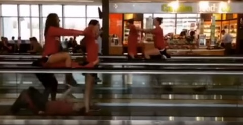moving-walkway-performance02