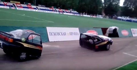 russia-unique-car02