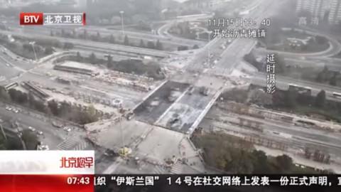 sanyuan-bridge-speed-refurbishment03jpg