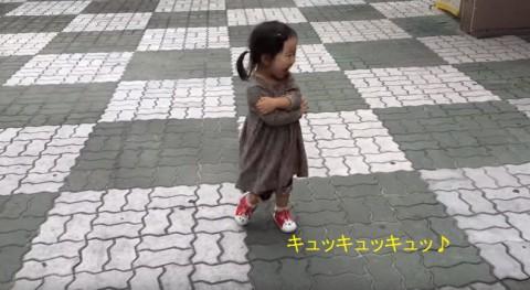 sulky-little-girl02