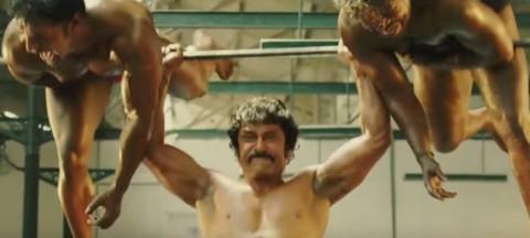 tamil-movie-terrible-fight-scene01