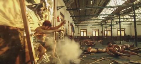 tamil-movie-terrible-fight-scene03