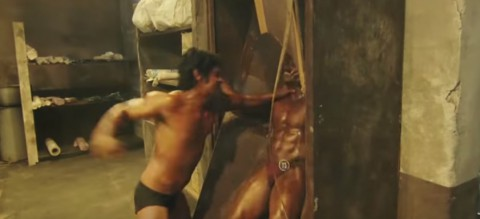 tamil-movie-terrible-fight-scene04