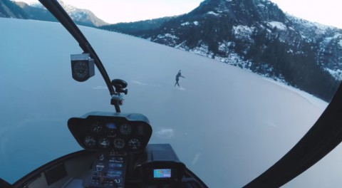 frozen-lakes-ice-skating02