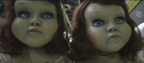 life-size-victorian-dolls03