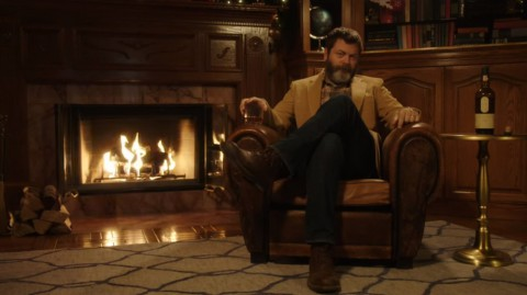 nick-offerman-yule-log02