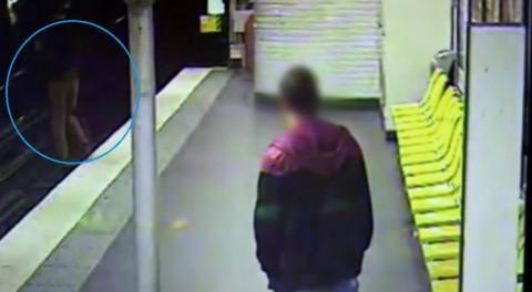pickpocketing-saved-his-victims-life01