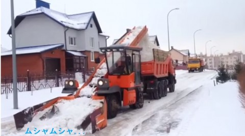 russian-funny-snowplow02