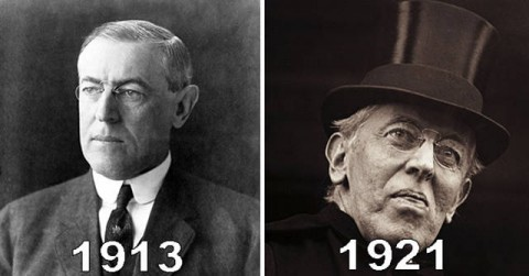 usa-presidents-before-and-after02