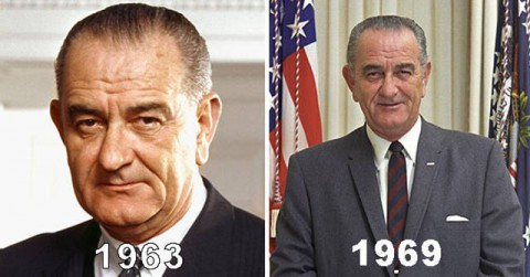 usa-presidents-before-and-after04