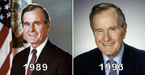 usa-presidents-before-and-after06
