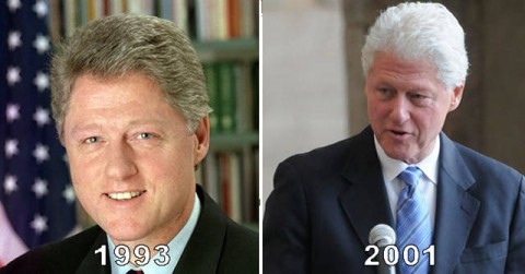 usa-presidents-before-and-after07