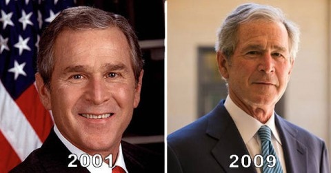 usa-presidents-before-and-after08