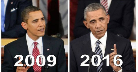 usa-presidents-before-and-after09