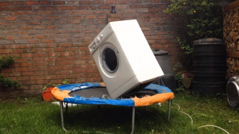 washing-machine-brick-on-trampoline02