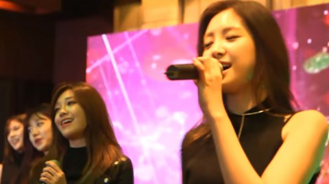 apink-live-happening03