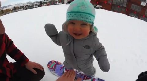 baby-snowboarder02