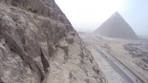 climbing-the-great-pyramid-of-giza02