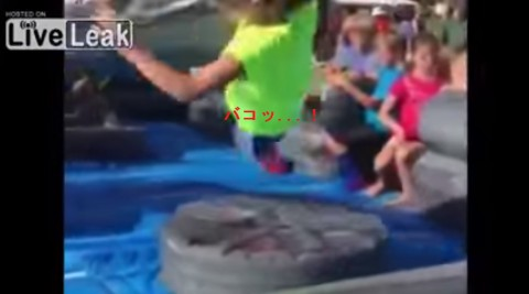 kid-fails-at-obstacle-course02