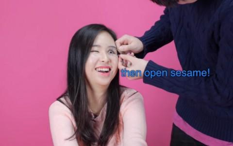 korean-girls-open-eyes01