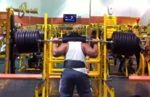 squat-fail01