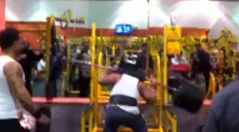 squat-fail02
