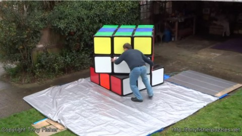 tony-fishers-largest-rubiks-cube02