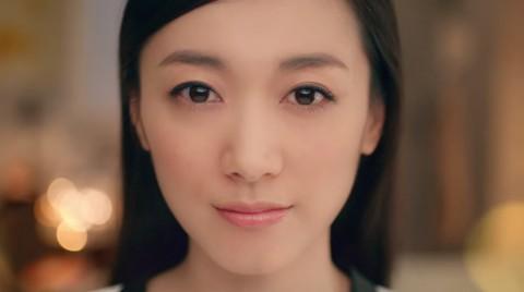 xi-fei-chuan01
