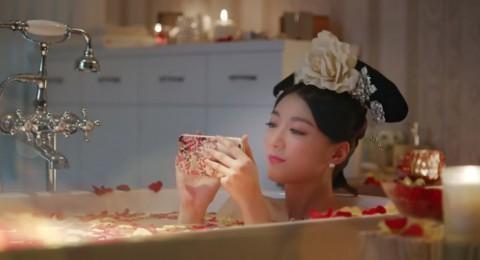 xi-fei-chuan03