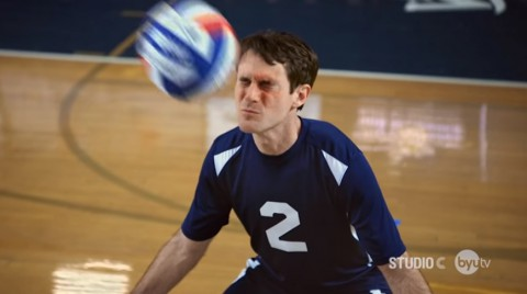 best-volleyball-face-blocks-ever02